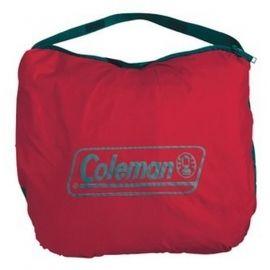 Coleman BLANKET 3 IN 1