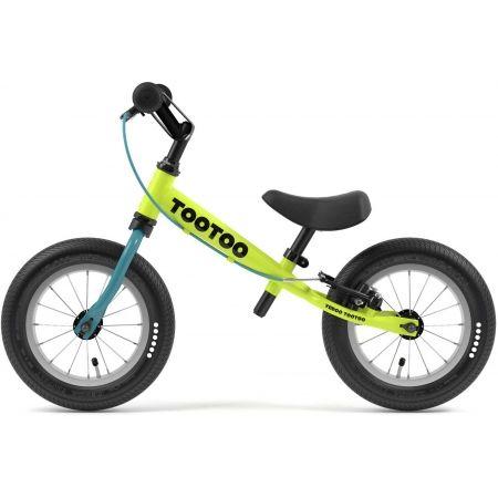 Yedoo TOOTOO - Odrážedlo