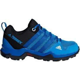 adidas TERREX AX2R K - Dětská outdoorová obuv