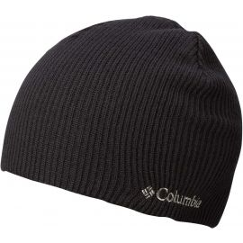 Columbia WHIRLIBIRD WATCH CAP BEANIE