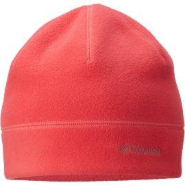 Columbia THERMARATOR HAT