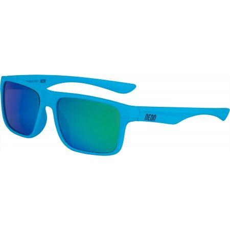 Sluneční brýle - Neon FIX - 1