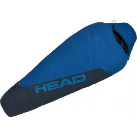 Head SEFOR 220