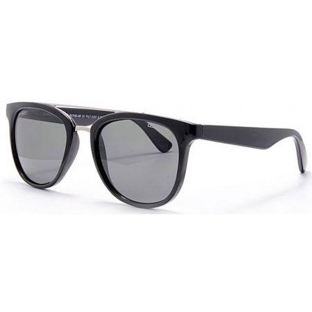 Polarizační sluneční brýle - Bliz POLARIZAČNÍ C SLUNEČNÍ BRÝLE