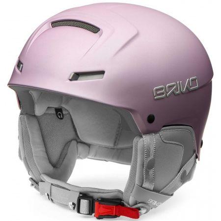 Briko GIADA - Dámská lyžařská helma