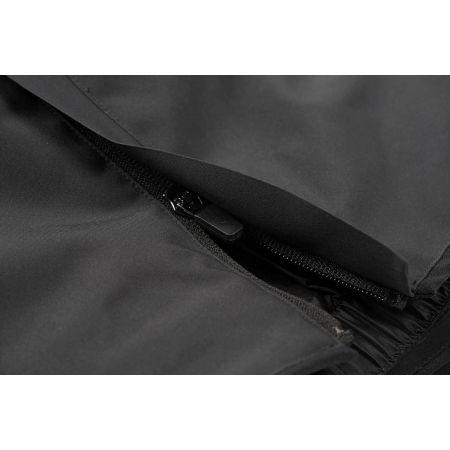 Dámské zimní kalhoty - Halti PUNTTI EVO W - 2