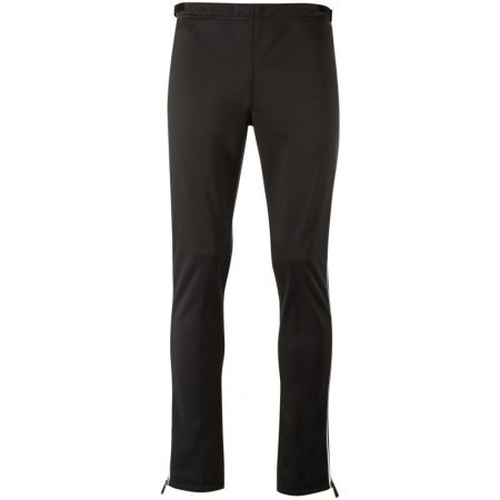 Halti TEAM XC M PANTS