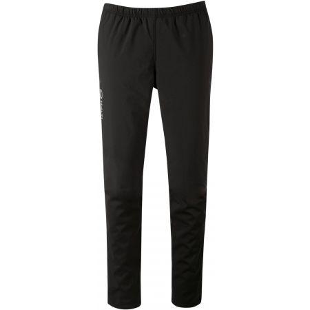 Pánské kalhoty - Halti OLOS M PANTS - 2