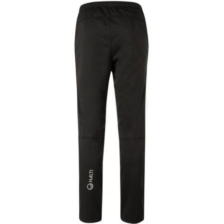 Pánské kalhoty - Halti OLOS M PANTS - 3