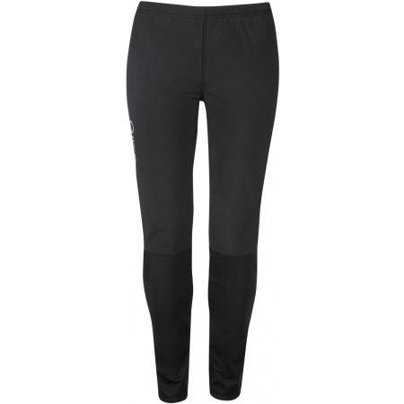 Dámské kalhoty - Halti OLOS W PANTS - 2