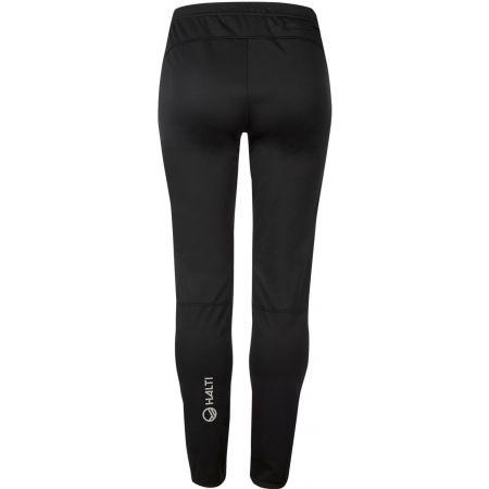 Dámské kalhoty - Halti OLOS W PANTS - 3