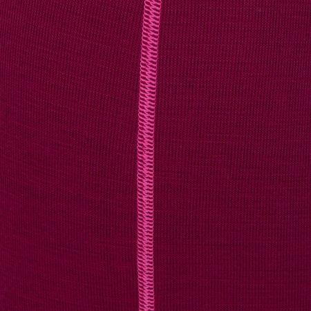 Dámské spodní kalhoty - Sensor WOOL W - 2