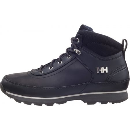 Pánské zimní boty - Helly Hansen CALGARY - 2