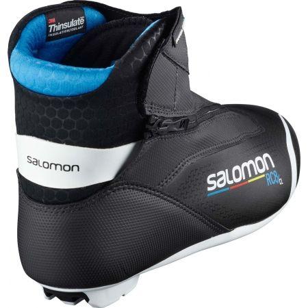Pánská obuv na klasiku - Salomon RC 8 Prolink - 2