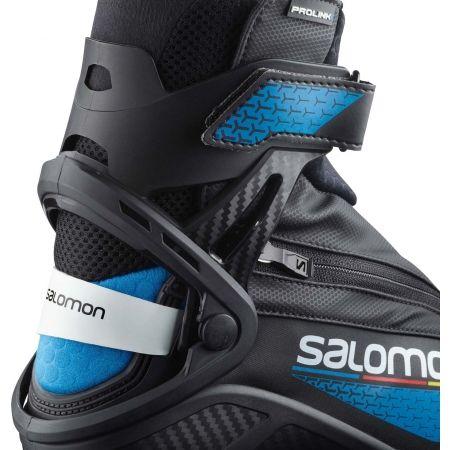 Pánská obuv na bruslení - Salomon RS 8 PROLINK - 3