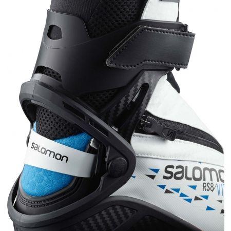 Dámská obuv na bruslení - Salomon RS8 VITANE Prolink - 3