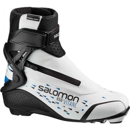 Dámská obuv na bruslení - Salomon RS8 VITANE Prolink - 1