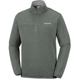 Columbia TERPIN POINT II HALF ZIP UPDATE
