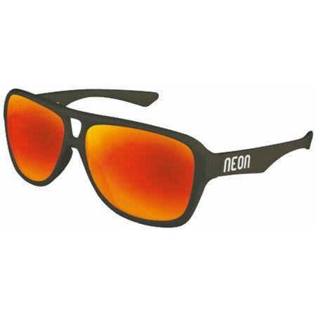 Sluneční brýle - Neon BOARD