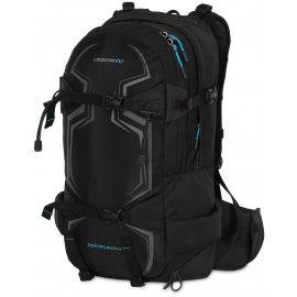 Crossroad SPINETECH 30 - Dvoukomorový skialpinistický batoh