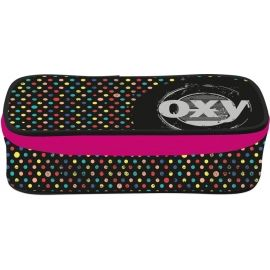 Oxybag ETUE DOTS