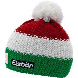 5965aa0b6 Zimní čepice | hardsport.cz