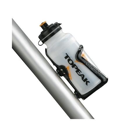 MONO CAGE CX - Držák na lahev - Topeak MONO CAGE CX - 2