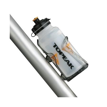 MONO CAGE CX - Držák na lahev - Topeak MONO CAGE CX - 4