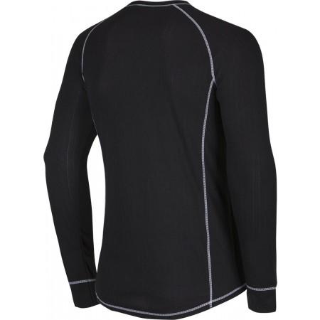 Set pánského funkčního prádla - Klimatex LUPO - 2