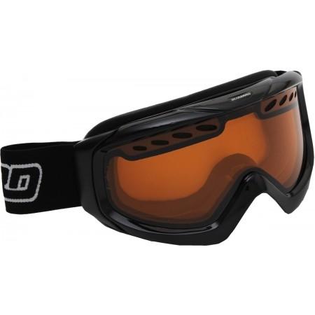 SKI GOGGLES 906 DAV - Lyžařské brýle - Blizzard SKI GOGGLES 906 DAV