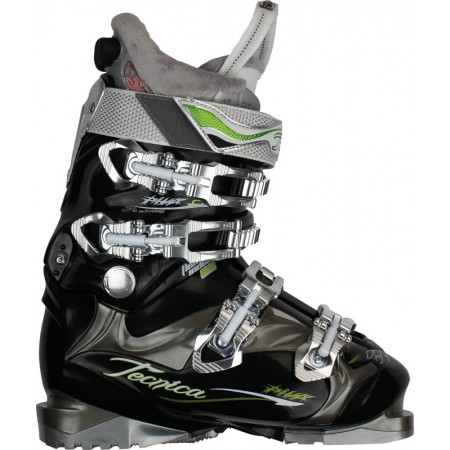 Dámské lyžařské boty - Tecnica Phoenix CX W Air 8dd5c1f338