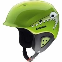 Carrera CJ1