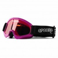 Arcore T7108-A