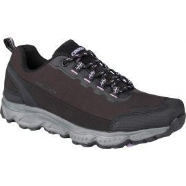 Crossroad TIMBO II W - Dámská treková obuv