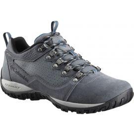 Columbia PEAKFREAK VENTURE - Pánská outdoorová obuv