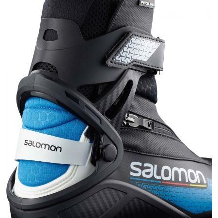 Unisex kombi obuv - Salomon PRO COMBI PROLINK - 6