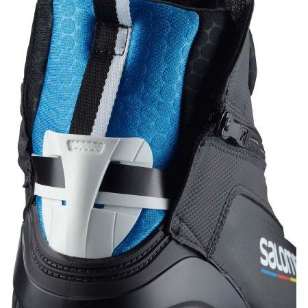 Pánská obuv na klasiku - Salomon RC9 PROLINK - 6