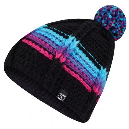 Zimní čepice - Loap ZIA - 1