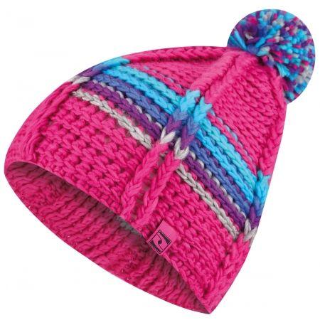 Zimní čepice - Loap ZIA - 2