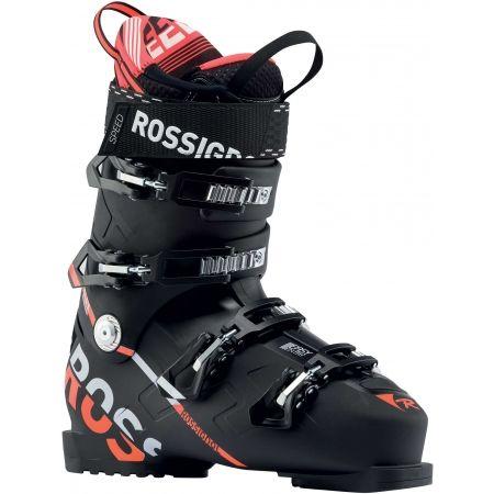 Pánské sjezdové boty - Rossignol SPEED 120 - 1