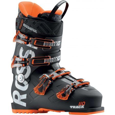 Pánské lyžařské boty - Rossignol TRACK 110