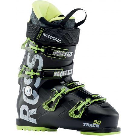 Pánské lyžařské boty - Rossignol TRACK 90