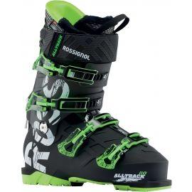 Rossignol ALLTRACK 110 - Pánské lyžařské boty