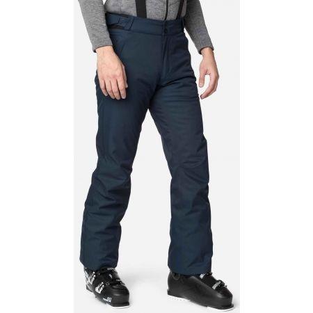 Pánské lyžařské kalhoty - Rossignol SKI PANT - 2