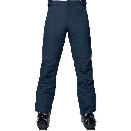 Pánské lyžařské kalhoty - Rossignol SKI PANT - 1