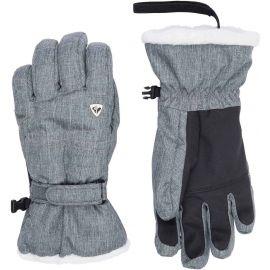 Rossignol GLORY G W - Dámské lyžařské rukavice