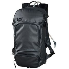 Fox Sports & Clothing CONVOY HYDRATION PACK