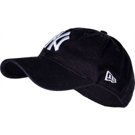 New Era NE 9TWENTY MLB WASHD NEW YORK YANKEES