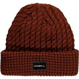 O'Neill BM CLASSY BEANIE - Pánská zimní čepice