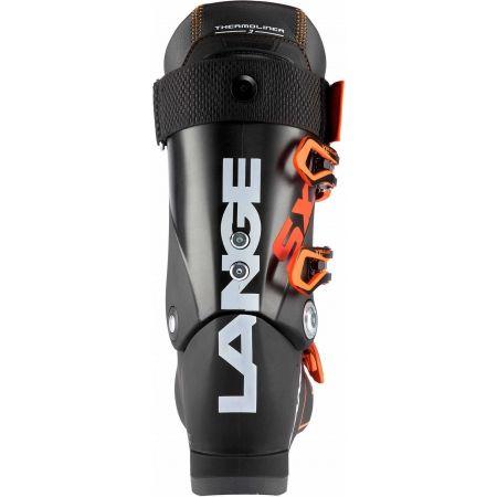 Lyžařské boty - Lange SX 130 - 3